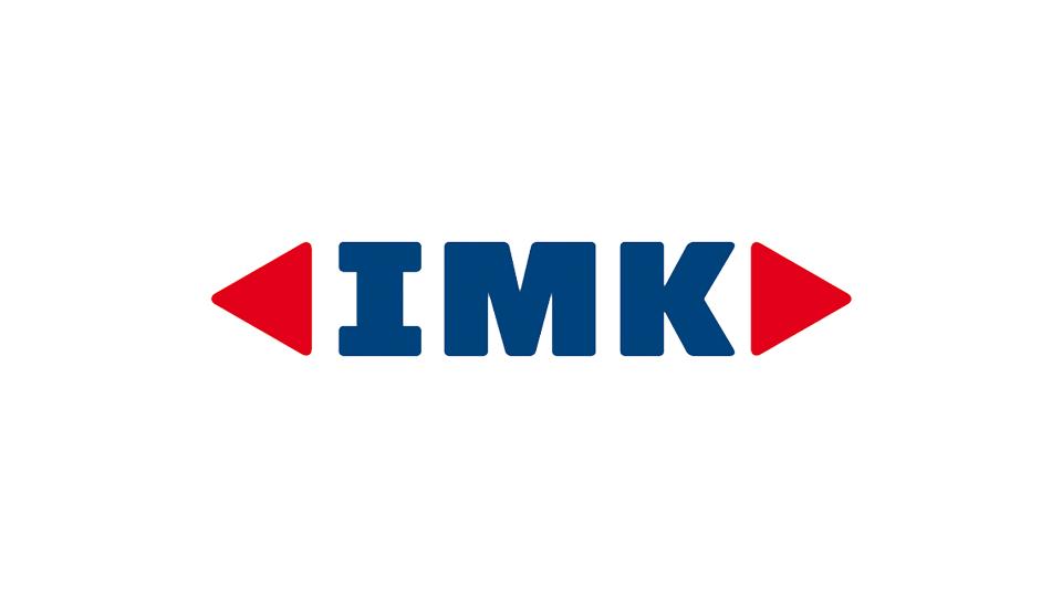 IMK ondersteund ondernemers